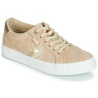 Pantofi Femei Pantofi sport Casual MTNG ROLLING Bej