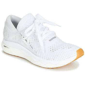 Pantofi Bărbați Fitness și Training Reebok Sport FLOWTRIDE RU Alb