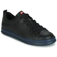 Încăltăminte Bărbați Pantofi sport Casual Camper RUNNER 4 Negru