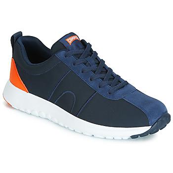 Încăltăminte Bărbați Pantofi sport Casual Camper CNK0 Bleumarin