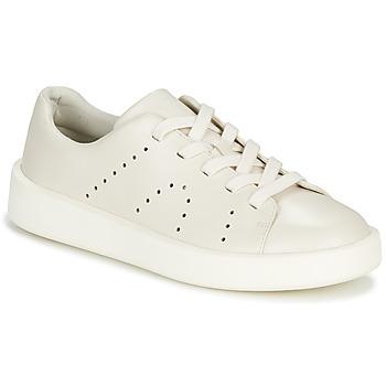 Pantofi Bărbați Pantofi sport Casual Camper COURB Bej