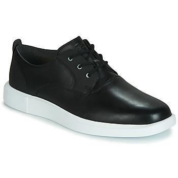 Încăltăminte Bărbați Pantofi Derby Camper BILL Negru