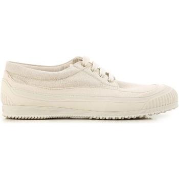 Pantofi Femei Pantofi sport Casual Hogan HXW2580AF90IVL0QBQ oro