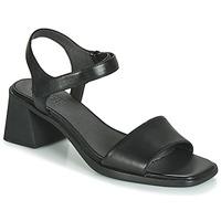 Pantofi Femei Sandale  Camper KAROLINA Negru