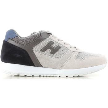 Pantofi Bărbați Pantofi sport Casual Hogan HXM3210Y851I7G786S multicolore