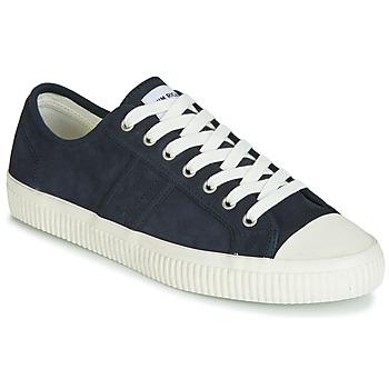 Pantofi Bărbați Pantofi sport Casual Jim Rickey TROPHY Albastru