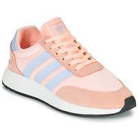 Pantofi Femei Pantofi sport Casual adidas Originals I-5923 W Roz