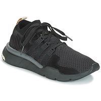 Încăltăminte Bărbați Pantofi sport Casual adidas Originals EQT SUPPORT MID ADV Negru