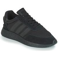 Încăltăminte Bărbați Pantofi sport Casual adidas Originals I-5923 Negru