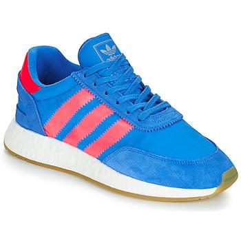 Pantofi Bărbați Pantofi sport Casual adidas Originals I-5923 Albastru / Roșu