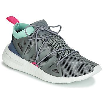 Pantofi Femei Pantofi sport Casual adidas Originals ARKYN W Alb / Albastru