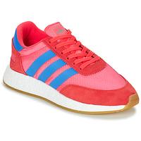 Pantofi Femei Pantofi sport Casual adidas Originals I-5923 W Roșu / Albastru