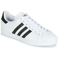Pantofi Pantofi sport Casual adidas Originals COAST STAR Alb / Negru