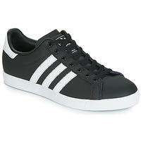 Încăltăminte Pantofi sport Casual adidas Originals COAST STAR Negru / Alb