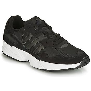 Pantofi Pantofi sport Casual adidas Originals FALCON Negru