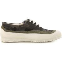 Pantofi Femei Pantofi sport Casual Hogan HXW2580AF90IYLV616 color Mimetico