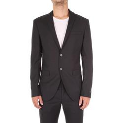 Îmbracaminte Bărbați Sacouri și Blazere Premium By Jack&jones 12141107 Nero