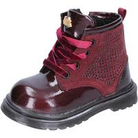 Pantofi Fete Cizme casual Lulu BT356 Alte