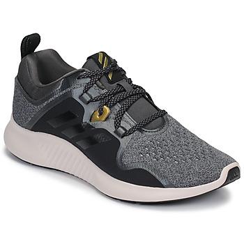 Pantofi Femei Trail și running adidas Performance EDGEBOUNCE W Negru / Auriu