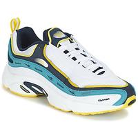 Încăltăminte Bărbați Pantofi sport Casual Reebok Classic DAYTONA DMX VECTOR Alb / Albastru