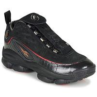 Încăltăminte Bărbați Pantofi sport Casual Reebok Classic IVERSON LEGACY Negru / Alb