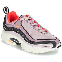 Pantofi Femei Pantofi sport Casual Reebok Classic DAYTONA DMX MU Roz / Gri