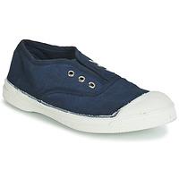 Pantofi Copii Pantofi sport Casual Bensimon TENNIS ELLY Bleumarin