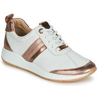 Pantofi Femei Pantofi sport Casual JB Martin 1KAP Alb