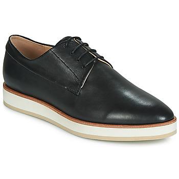 Pantofi Femei Pantofi Derby JB Martin ZELMAC Negru