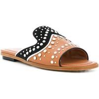 Pantofi Femei Sandale  Tod's XXW0TK0X690IRE multicolore