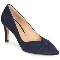 Pantofi Femei Pantofi cu toc Perlato MONIMA Albastru