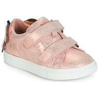 Pantofi Fete Pantofi sport Casual Acebo's BAMBU Roz