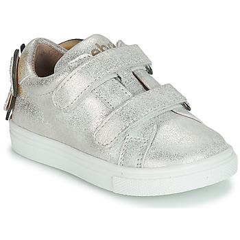 Pantofi Fete Pantofi sport Casual Acebo's BAMBU Bej