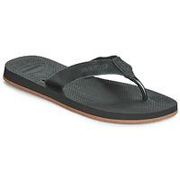 Pantofi Bărbați  Flip-Flops Havaianas URBAN SPECIAL Negru