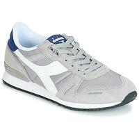Pantofi Bărbați Pantofi sport Casual Diadora TITAN II Gri / Albastru