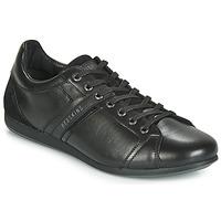 Încăltăminte Bărbați Pantofi sport Casual Redskins WASEK II Negru