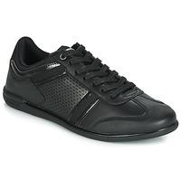 Pantofi Bărbați Pantofi sport Casual Redskins ILLIC Negru