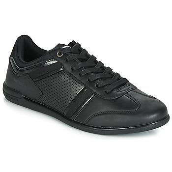 Încăltăminte Bărbați Pantofi sport Casual Redskins ILLIC Negru
