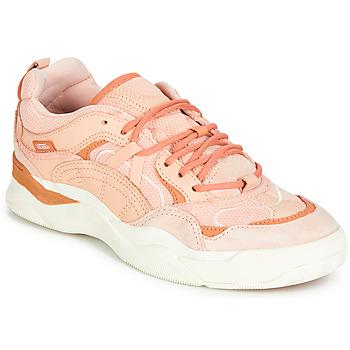 Pantofi Femei Pantofi sport Casual Vans VARIX WC Roz
