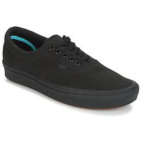 Încăltăminte Pantofi sport Casual Vans COMFYCUSH ERA Negru