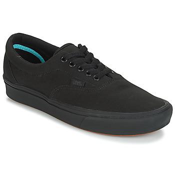 Pantofi Pantofi sport Casual Vans COMFYCUSH ERA Negru