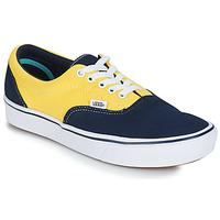 Pantofi Bărbați Pantofi sport Casual Vans COMFYCUSH ERA Albastru / Galben