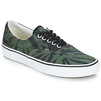 Pantofi Bărbați Pantofi sport Casual Vans ERA Kaki