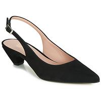 Pantofi Femei Pantofi cu toc Fericelli JEYONCE Negru
