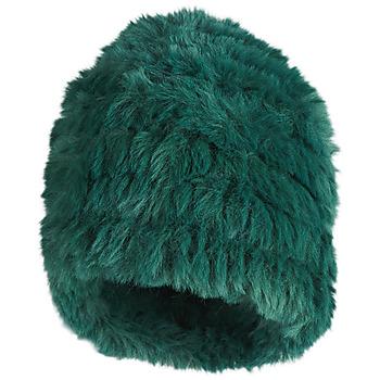 Accesorii textile Femei Căciuli André ARCTIQUE Verde
