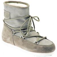 Pantofi Femei Cizme de zapadă Moon Boot  Multicolor