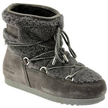 Pantofi Femei Cizme de zapadă Moon Boot