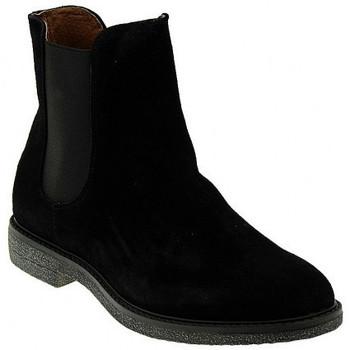 Pantofi Bărbați Ghete Docksteps