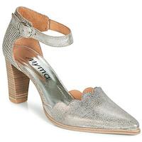 Pantofi Femei Pantofi cu toc Myma GLORIA Taupe