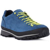 Pantofi Bărbați Drumetie și trekking Lomer BIO NATURALE MTX Blu